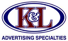 K&L Advertising Specialties